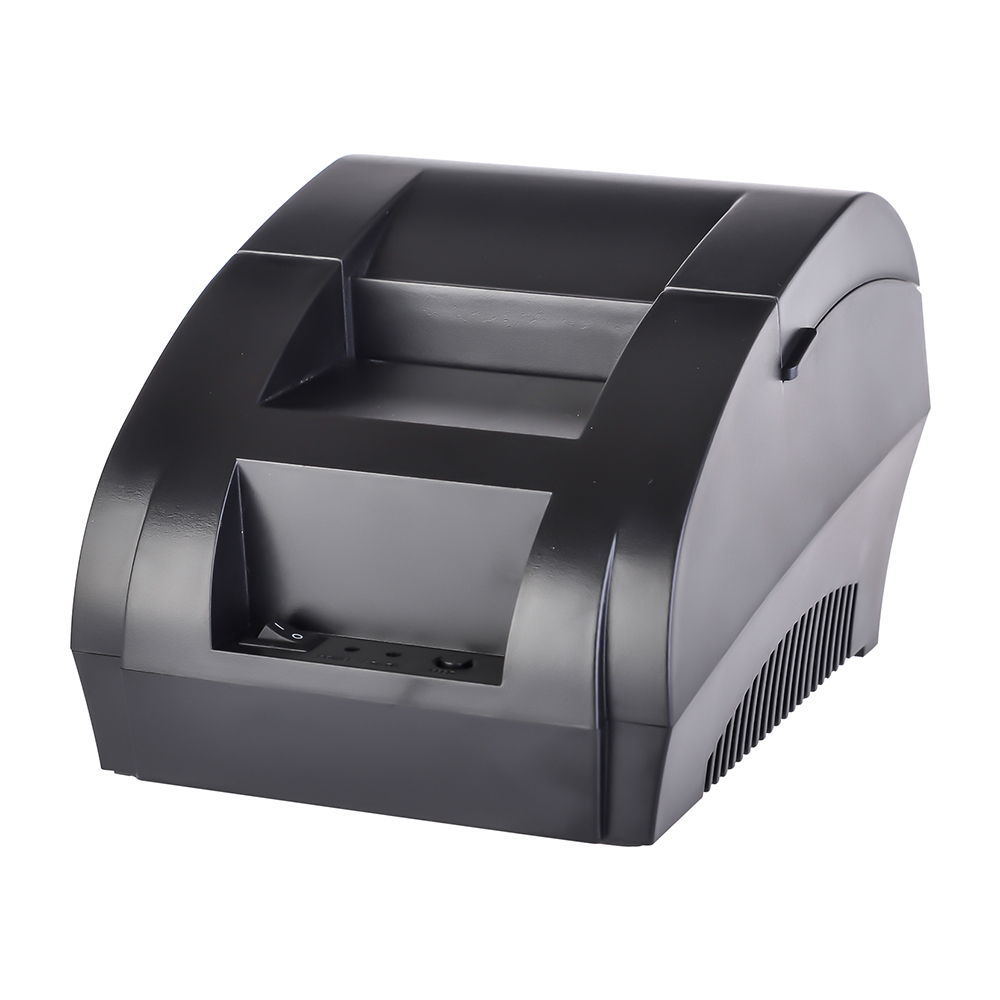 Prix pour 58mm thermique imprimante ticket 58mm usb imprimante thermique usb pos système supermarché NT-5890K