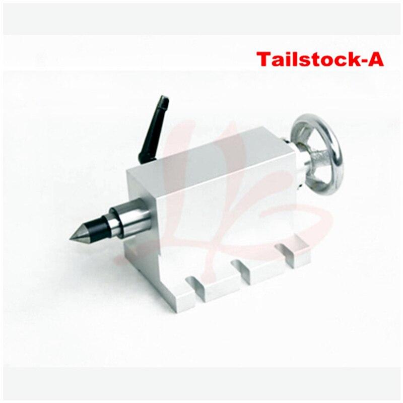 Tailstock  (1)