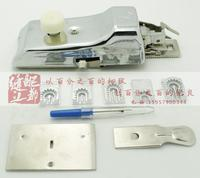 Household Sewing Machine On The Lock Hole Card Lock Button Kongqi 95 3 B Type