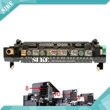 Fuser Unit For Xerox Phaser 7760 7760DN 7760DX 7760GX Fuser Assembly 115R00049 (110V) 115R00050 (220V)