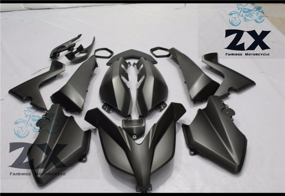 Complete Fairings For Yamaha X-MAX400 2014- 2017 X-MAX250 Plastic Kit Injection Motorcycle Fairing  Kit   XMAX400 xmax125Complete Fairings For Yamaha X-MAX400 2014- 2017 X-MAX250 Plastic Kit Injection Motorcycle Fairing  Kit   XMAX400 xmax125