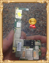 International language!Good quality Original Motherboard With cable For NOKIA N9 16GB free shipping