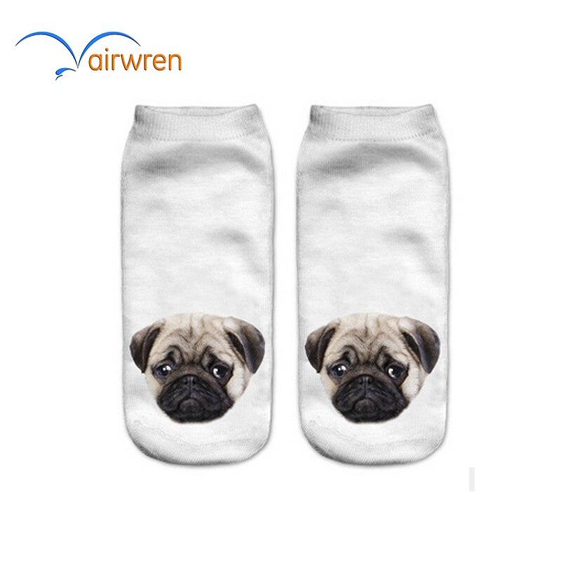 High Resolution Large Desktop Digital A2 Dtg Printer For Canvas Shoes, Socks, Towels
