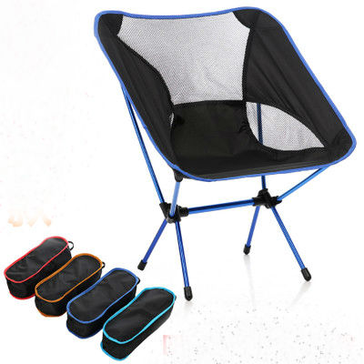2018 Lightweight Fishing Chair Fishing Accessories Beach Chair Sea Fishing Seat For Outdoor Camping Leisure Picnic Hiking Chair portable detachable chair beach seat lightweight seat for hiking fishing picnic barbecue garden outdoor chair z30