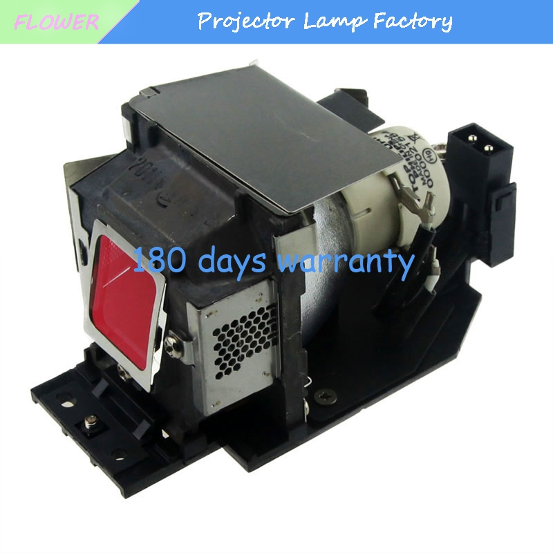 XIM Free shipping Replacement Projector Lamp Module SP-LAMP-052 for INFOCUS IN1503