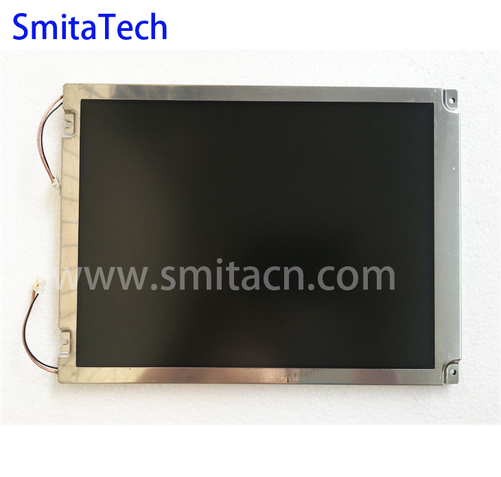 10.4 inch industrial TFT LCD screen For MITSUBISHI AA104VC01 640*480 VGA Display Panel lc150x01 sl01 lc150x01 sl 01 lcd display screens