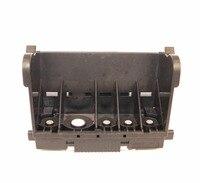 Nova cabeça de impressão QY6-0059 para canon ip4200 mp500 mp530