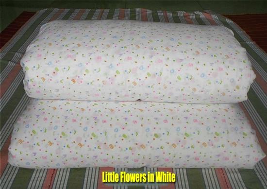 Baby Nursing Handmade Patchwork Quilt Spring Autumn edredones colchas infantil Mom Cotton Filling Quilted Blanket Free Shipping