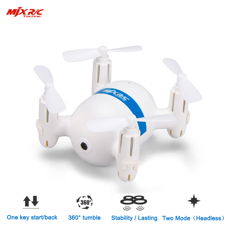 MJX X101 Настраиваемая видеокамера для - Радиоуправляемые игрушки
