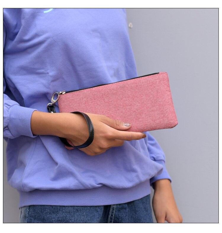 men wallet (14)