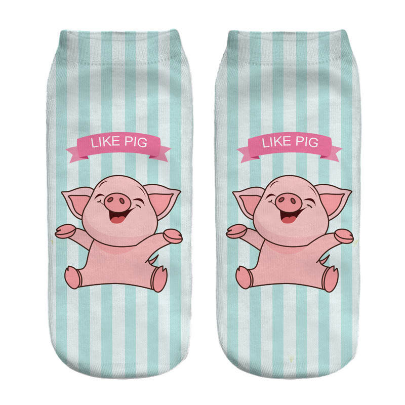 PIG_02