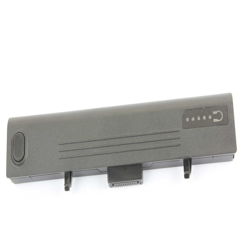Quality M1350 1330 Battery