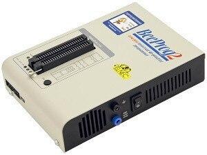 BeeProg2 universal programmer from European brand burner