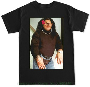 Мауи ТБТ рок Дуэйн Джонсон смешной Юмор меме Моана фильм Мужская футболка новая мода крутые повседневные футболки