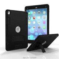 מקרה עבור iPad Pro 9.7