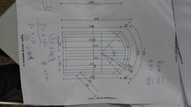 Żelaza główne konstrukcja drzwi bezpieczeństwa z kutego żelaza drzwi wejściowe