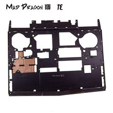 MAD DRAGON Brand Laptop new parts for Dell Alienware 13 R3 m