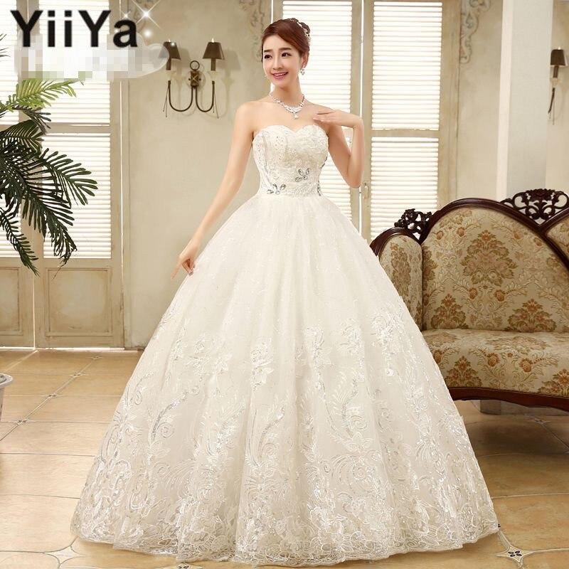 Cheap White Strapless Dress Reviews - Online Shopping Cheap White ...