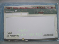 Original Well Tested 13 3 LCD Screen G133I1 L02 CHIMEI Innolux LCD Screen Display Panel