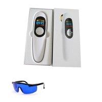 Lastek лазерные защитные очки облегчение боли ранение заживление лазерное терапевтическое устройство LLLT холодный лазер медицинская терапевт
