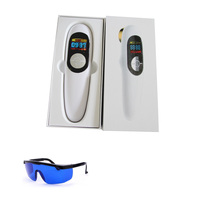 Lastek Laser Goggle Pain Relief Wound Healing Laser Therapeutic Device LLLT Cold Laser Medical Therapeutic Machine Laser Therapy