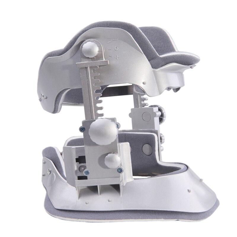 Brace & Support Medical Cervical Vertebra Tractor Traction Support Brace Treatment For Neck Pain Bone Care Release PainBrace & Support Medical Cervical Vertebra Tractor Traction Support Brace Treatment For Neck Pain Bone Care Release Pain
