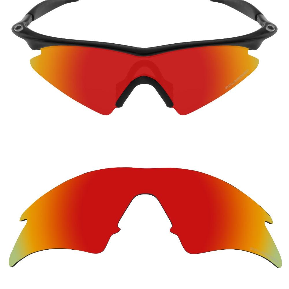 oakley shorts clearance how to change lenses on oakley radarlock ...
