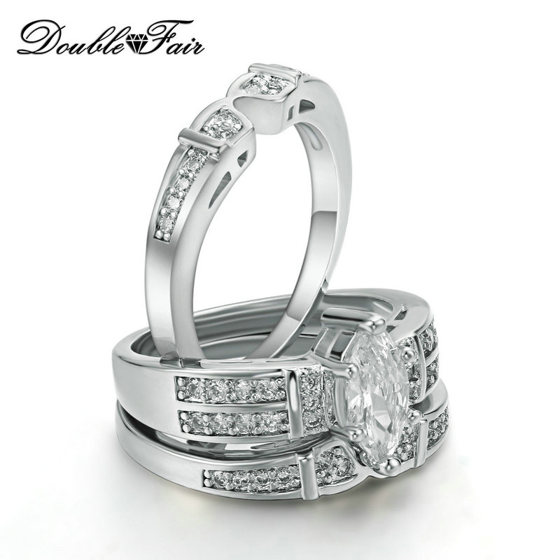 popular marquise ring settings buy cheap marquise ring
