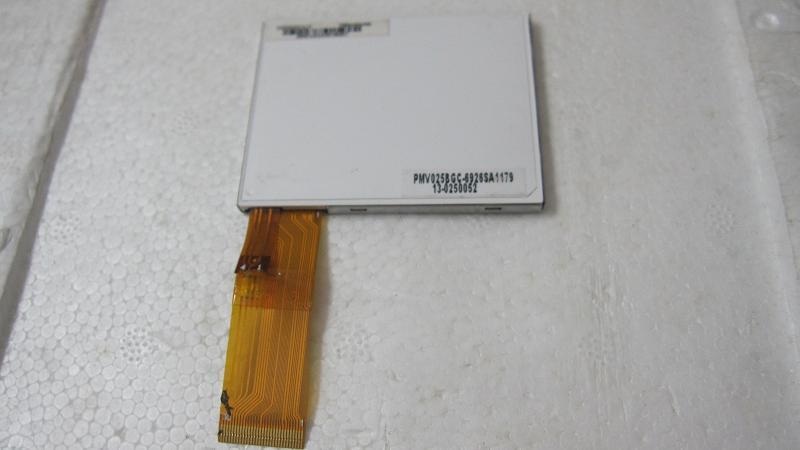 2.5 inch PA025XSC (LF) Ye Jingping конвектор nobo c2f02 xsc 3120001