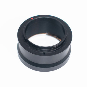 Image 4 - 10pcs Lens Adapter Ring For AI NEX FOR Nikon AI Mount Lens to FOR Sony NEX7 NEX 3 NEX 5 NEX5N NEXC3 VG10 VG20 Adapter