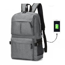 Women Usb Backpacks Laptop Anti Theft Backpack Travel Leisure Student A Bag Mochila Mujer Bagpack School Bags For Teenage Girls new women s laser pu leather backpack korean student leisure school bags college wind girls backpacks travel bag mochila xa265b