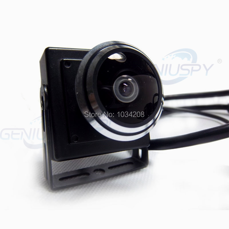 mini ip wide angle camera with audio4