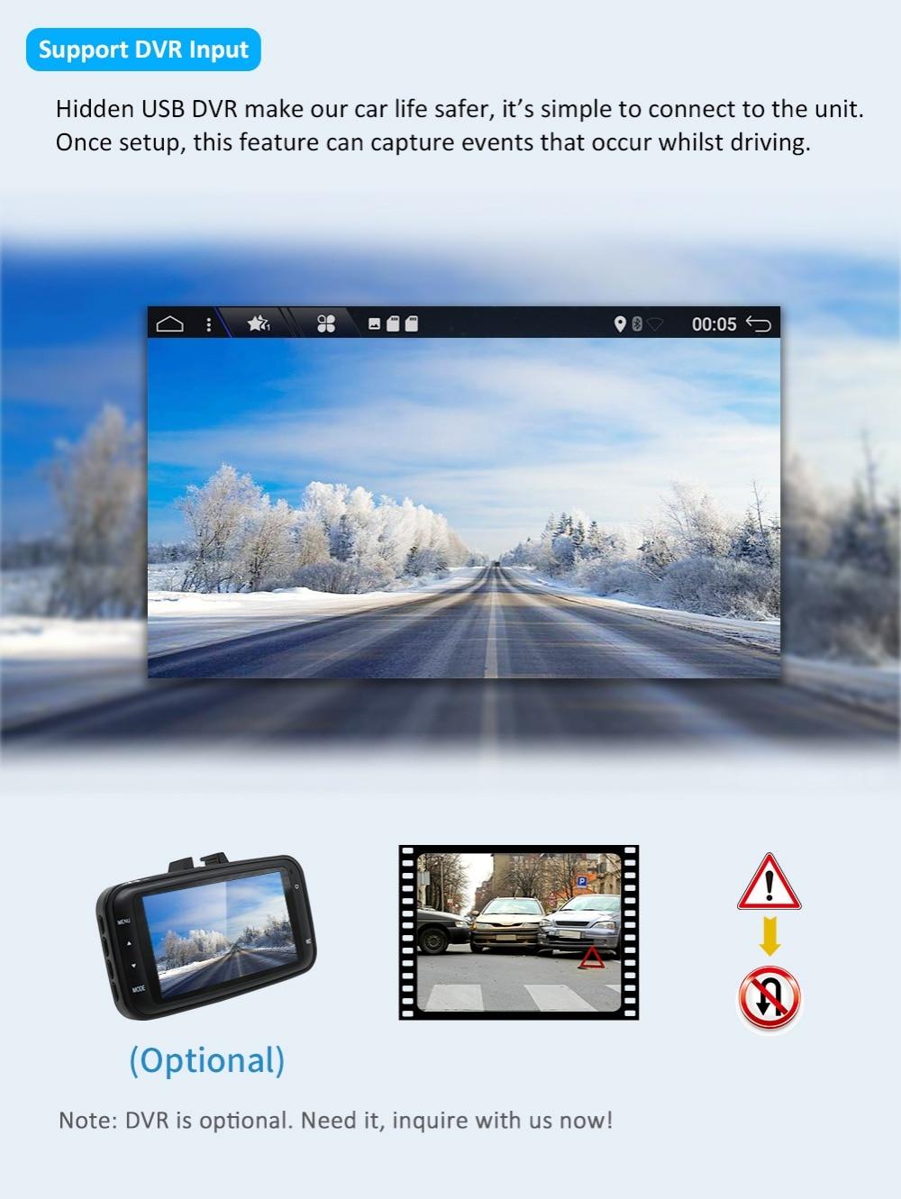 Johns Android GPS Dacia 25