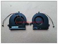 Yeni dizüstü işlemci fanı için Lenovo1415-ISK Y41Y41 EG75080S1-C010-S9A 80N8 DC28000CSS0 testi iyi