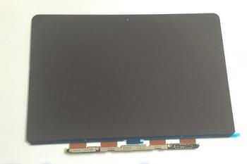 MaiTongDa original bien probado 13,3 ''para Apple Macbook Pro A1502 Retina pantalla LCD LSN133DL02-A02 LP133WQ1 SJ E1