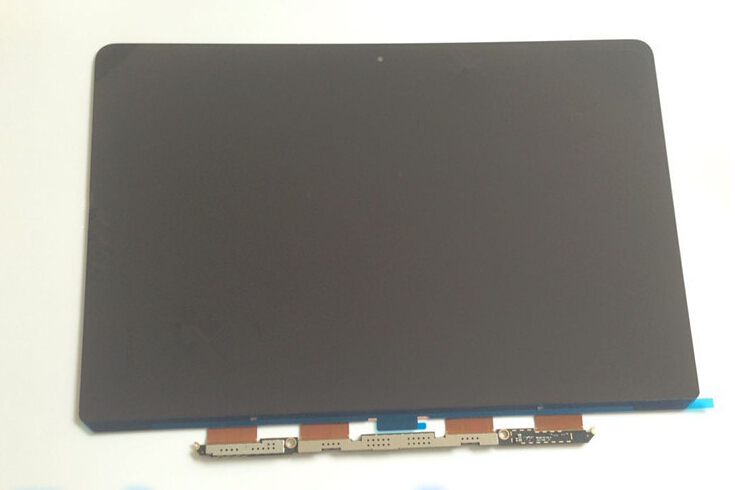 MaiTongDa Original Well Tested 13.3'' For Apple Macbook Pro A1502 Retina LCD Screen LSN133DL02-A02  LP133WQ1 SJ E1