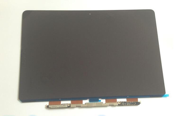MaiTongDa Original Well Tested 13.3'' For Apple Macbook Pro A1502 Retina LCD Screen LSN133DL02-A02  LP133WQ1 SJ E1