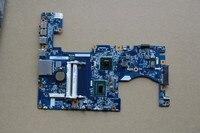Для SONY SVJ202 MBX 275 Материнская плата ноутбука V210 1P 0128500 8011 с I3 3217U Процессор на борту HM76 полностью протестирована работать идеально