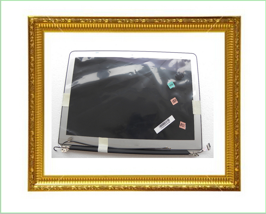 new original for macbook air 11 quot a1370 lcd led display screen assembly 2010 2011 2012 models in