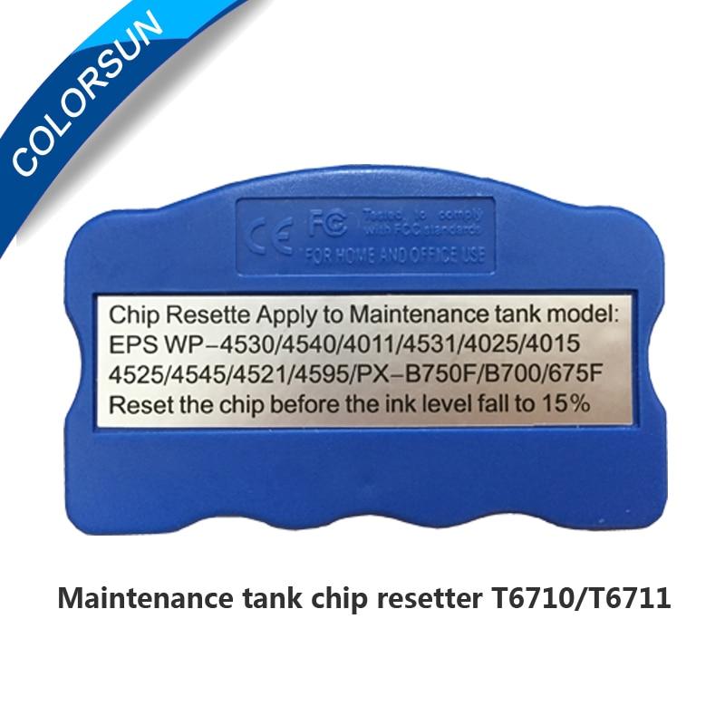 Epson WP-4010 WP-4015 WP-4525 WP-4530 WP-4540 WF-5110 WF-7110 WF-7610 - Ofis elektronikası - Fotoqrafiya 2
