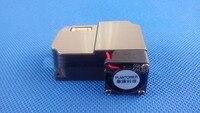 Free Shipping High Quality 2pc G3 PM2 5 Laser Sensor PMS3003 Dust Laser Sensor