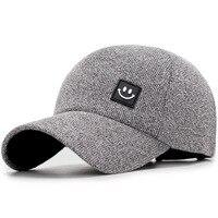 Summer Fisherman Hat Male Pure Black Tide Brand Hip Hop Hat Sunscreen Korean Version Of The