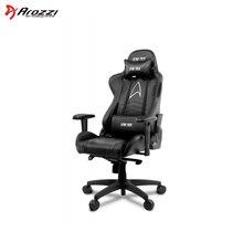 Компьютерное игровое кресло Gaming chair Arozzi VV2 STAR TRACK EDITION