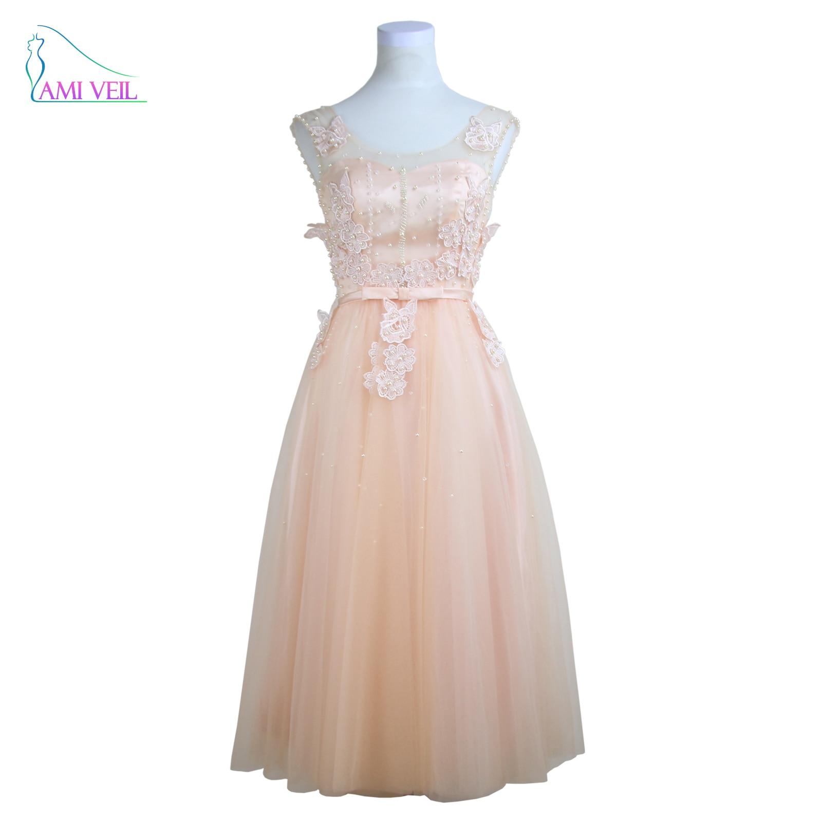 Tolle Rosa Kleider Für Partei Fotos - Hochzeit Kleid Stile Ideen ...