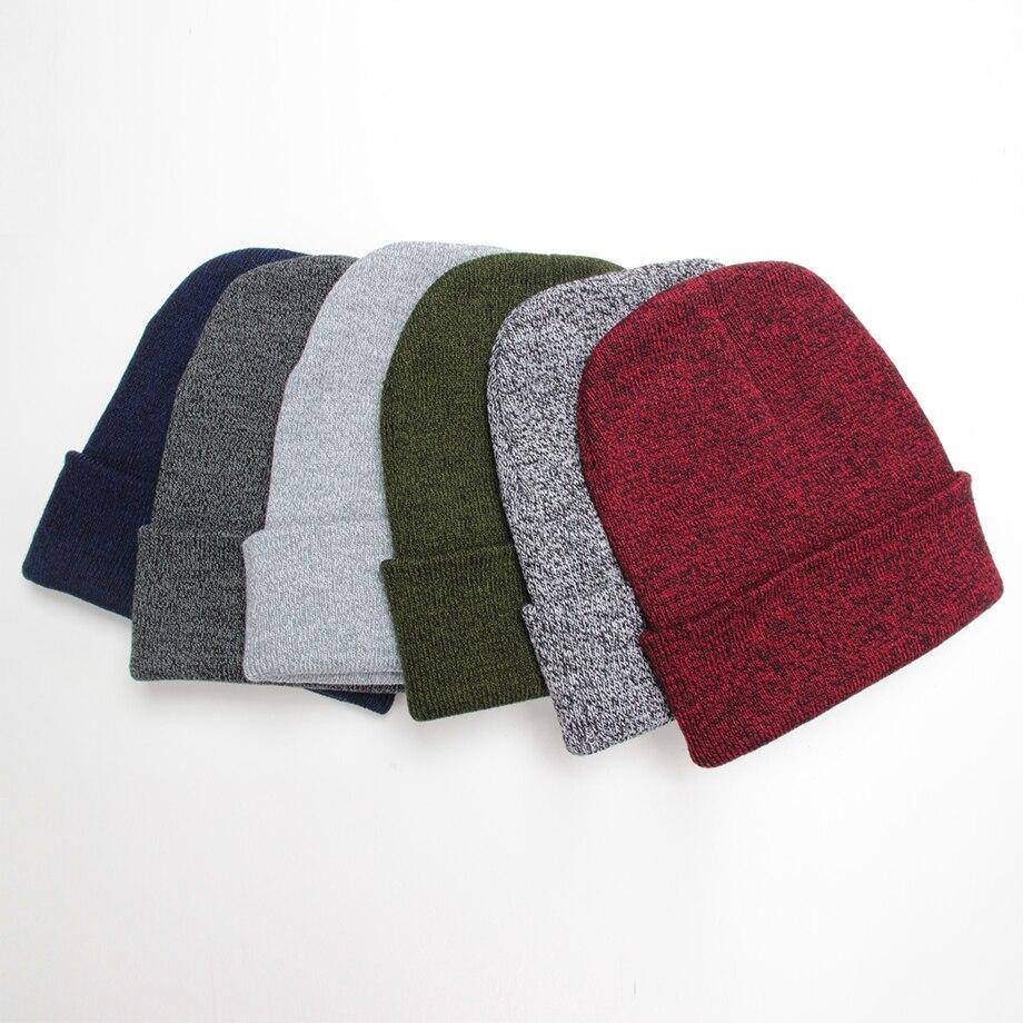 CAP645-AB_01