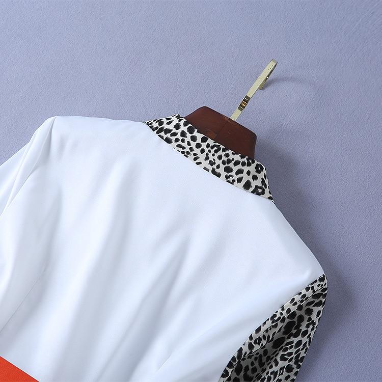 Qualité Design Luxe Style Haute Femmes Nouvelles Printemps Mode Européenne Robe Partie Marque Ws12348 2019 De TxpRqxw
