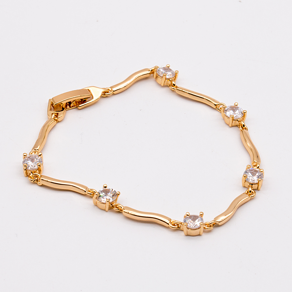 my mum charms love beautiful gold bracelet