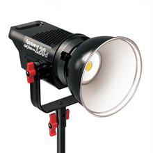 Aputure LS C120D Daylight COB LED Video Light Professional Studio Photo Film Photography Lighting With Bowens Mount Plate
