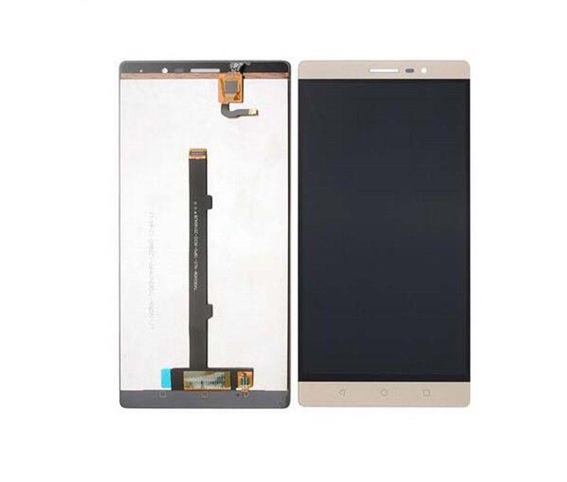 For Lenovo Phab2 PB2-650N PB2-650 PB2-650MY LCD Display Touch Digitizer Assembly