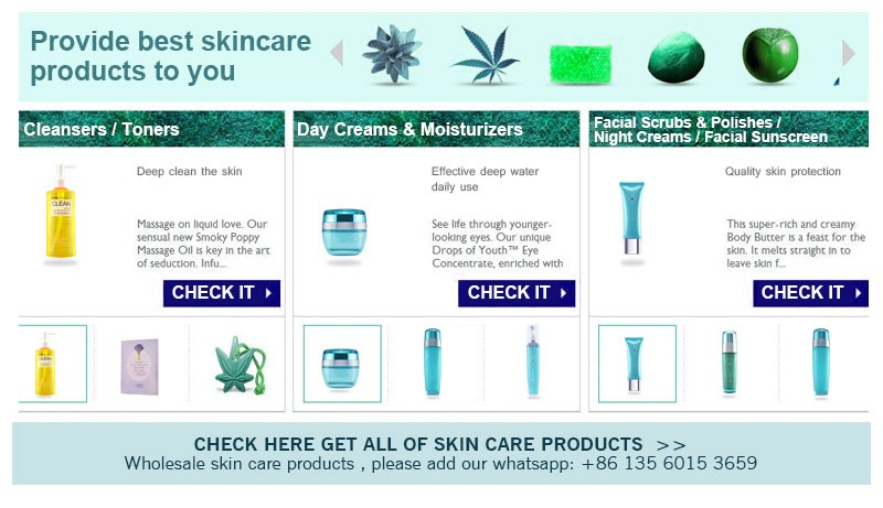 skin-care-for-face_09